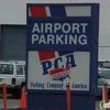 FastTrack Airport Parking-Oakland