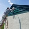 Best NY Painting Company