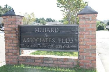 McHard, McHard, Anderson, & Associates PLLC