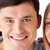 Howley & Basara Family Dentistry PC