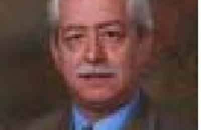 Dr. Elias Christidis, MD - Rochester, NY