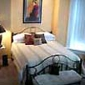 Gold Coast Bed & Breakfast - Chicago, IL