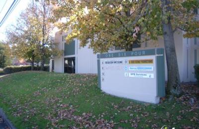 American Housecleaning - Menlo Park, CA