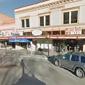 Prescott Brewing Company - Prescott, AZ