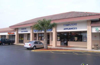 Aaron's Orlando FL - Orlando, FL