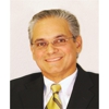 Peter Pinto - State Farm Insurance Agent