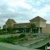 Calusa National Bank