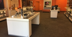 AT&T - Exeter, NH