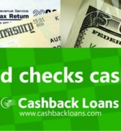 Crisis cash loans edmonton photo 6