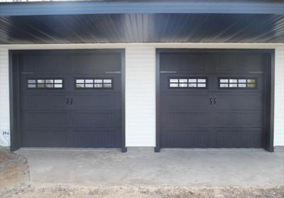 Schrock Overhead Door 11820 Cr 18 Middlebury In 46540 Yp Com