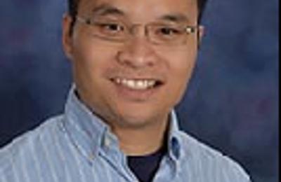 Dr. Charlie Luong, DO - Bethlehem, PA