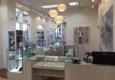 Blue Jasmine Boutique - Oviedo, FL