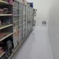 Walmart Supercenter - Milwaukee, WI