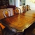 Becker Furniture Repair