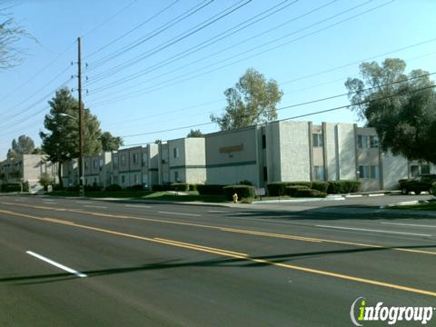 La Terraza Apt Homes 5333 E Thomas Rd, Phoenix, AZ 85018 - YP.com