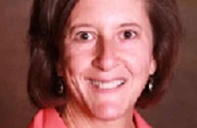 Dr. Karen E Coblens, MD - Danbury, CT
