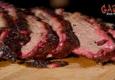 Gator's Back Porch BBQ - San Mateo, CA