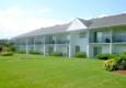 Classic Suites & Inns - West Boylston, MA