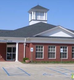Renasant Bank - Horn Lake, MS