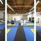 New Breed Academy - Mixed Martial Arts & Fitness - Santa Fe Springs, CA. Best Brazilian Jiu-Jitsu & MMA Gym!