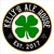 Kelly's Ale House