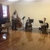 Westfield Studio of Strings  and Flute