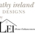 LEI Home Enhancements by kathy ireland Designs