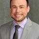 Edward Jones - Financial Advisor: Nicholas W Pucel, AAMS®