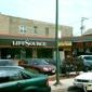 Lifesource - Chicago, IL