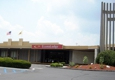 Econo Lodge - Somerset, NJ
