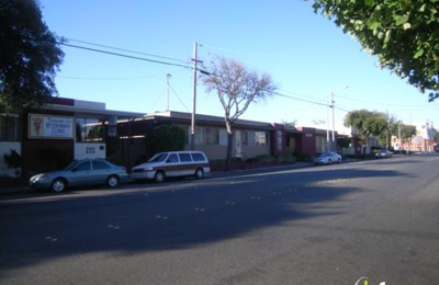 Avalon Skin Care - San Mateo, CA