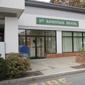 1st Advantage Dental Brattleboro - Brattleboro, VT