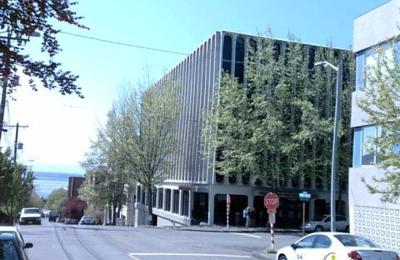 GFK Management, Inc. - Seattle, WA