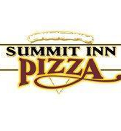 Summit Inn Pizza & Ice Cream - Kamas, UT