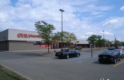 CVS Pharmacy - Farmington Hills, MI