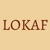 Franke Kurt A Law Offices Of