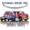 Stengel Bros. Inc