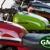 GASTON MOTORCYCLE WERKS
