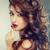 The Color Bar Hair Salon & Day Spa