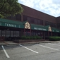 First Serve Tennis - San Antonio, TX