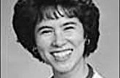 Dr. Rebekah R Schroeder, MD - Oshkosh, WI