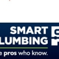 Smart Plumbing - Corpus Christi, TX