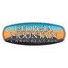 Georgia Mountain Cabin Rentals
