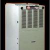 Oxnard Appliance & Heating Service