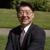 Farmers Insurance - Eddie Huang