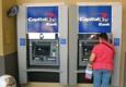 Capital One Bank - Sunnyside, NY