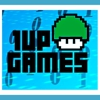 1UP Games and Repairs