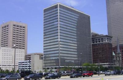 55 Public Square - Cleveland, OH