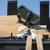 V Nanfito Roofing & Siding