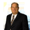 American Family Insurance - Gerald Stark Agency